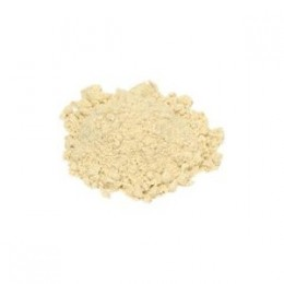 Natural Orris Root Powder