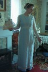 muriel-dress-1