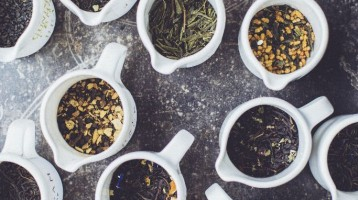 Herbs to Avoid if You Have Autoimmune Disease