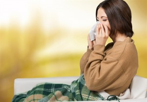 slippery elm helps to remedy coughs